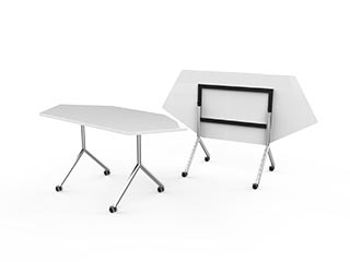 Adapt Folding Table
