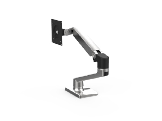 HD Monitor Mount