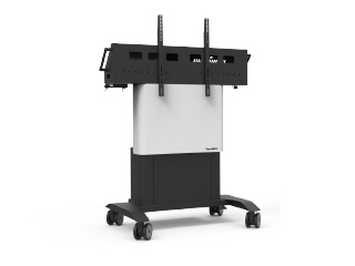 VariHite Screen Stand