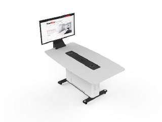 WorksZone 6 Seat