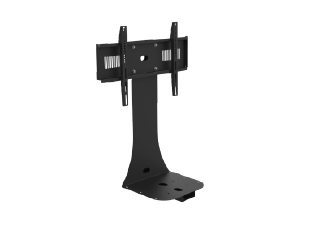 WorksZone Monitor Mount XL