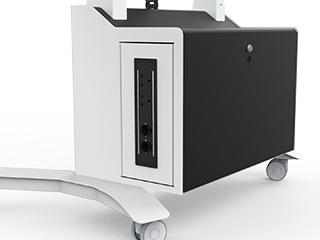 Mobi Powerbar Module